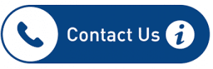 Contact AJ3s Transport Services Davao
