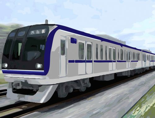 DOTr Undertakes 'Catch-up Plan' Amid Delays in Mindanao Rail Project